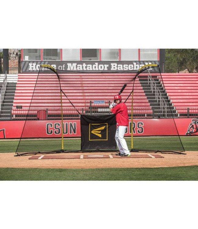Easton Easton Pop-up backstop
