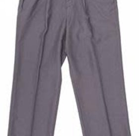 3N2 3N2 Grey Umpire Pants