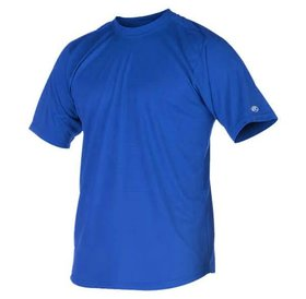 Rawlings Rawlings Base undershirt short sleeve youth