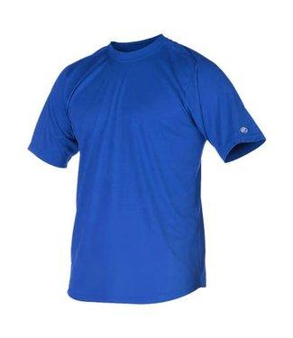 Rawlings Rawlings Base undershirt short sleeve youth