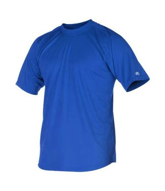Rawlings Rawlings RTT Base undershirt short sleeve youth