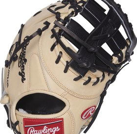 Rawlings Rawlings Pro prefered 13` RHT 1ST BASE