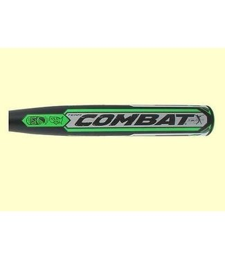 Combat Combat Team Combat Fastpitch Madison Shipman 33'' (-11)