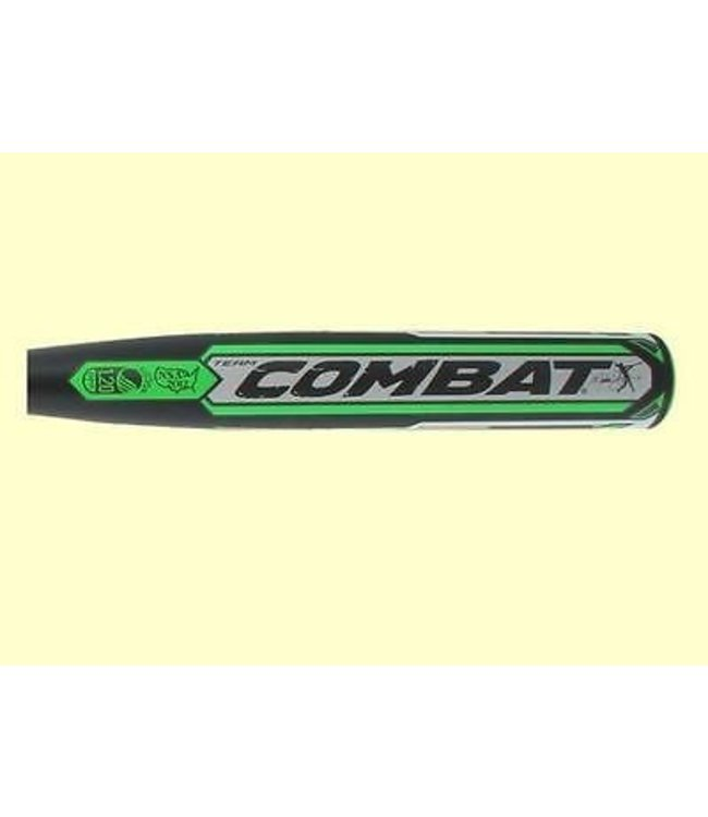 Combat Combat Team Combat Fastpitch Madison Shipman 33'' (-11)