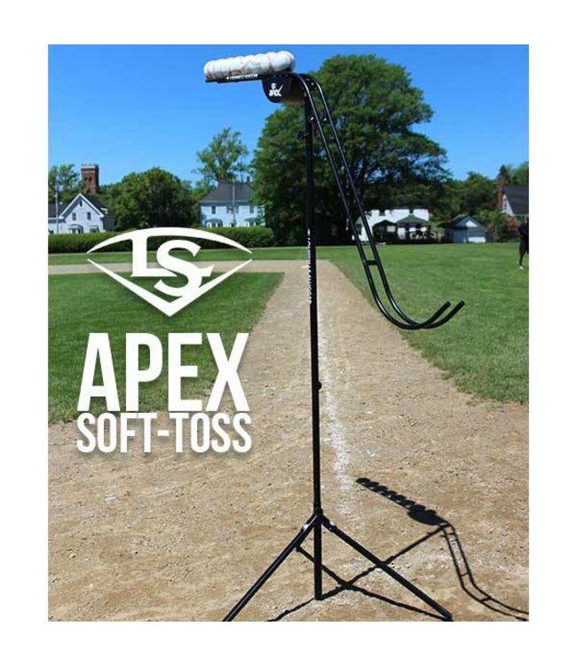 Louisville Slugger Louisville Slugger Apex soft toss system - LSL60208