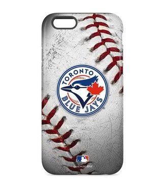 Mustang products Mustang MLB Toronto Blue Jays iphone 5 protector