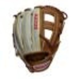 Wilson Wilson 2019 A2000 DP15 Superskin 11.5'' RHT