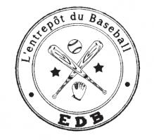 Baseball Warehouse