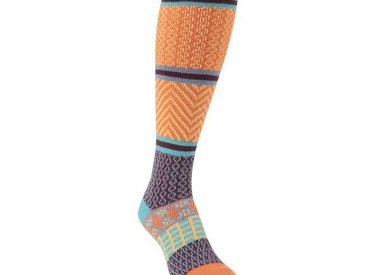 Womens Worlds Softest Socks