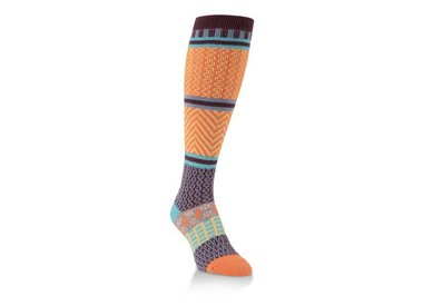 Womens Worlds Softest Socks