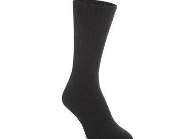 Mens Worlds Softest Socks