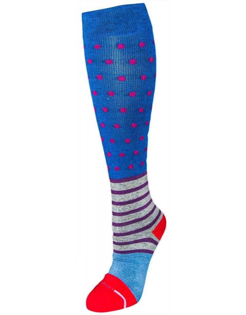 Diabetic Socks. Do They Work?