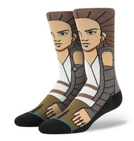Star Wars Rey Socks