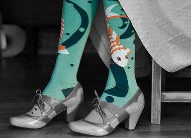 Novelty Socks