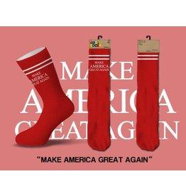 Cool Socks Cool Make America Great Again Socks Mens Socks