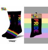 Cool Socks Cool Pride Mens Socks