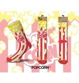 Cool Popcorn Socks Mens Socks