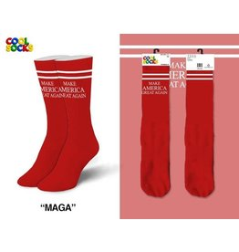 Cool Socks Cool Make America Great Again Womens Socks