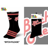 Cool Socks Cool Bitch Please Womens Socks