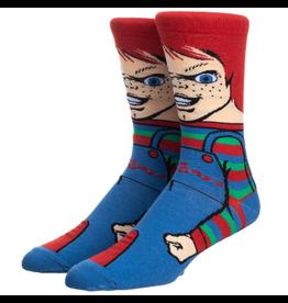 Chucky 360 Mens Socks