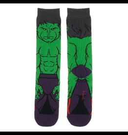 Hulk 360