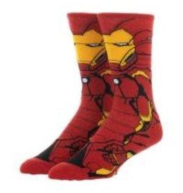 Iron Man 360
