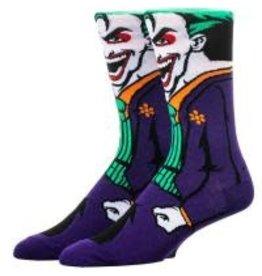 Joker Rebirth 360