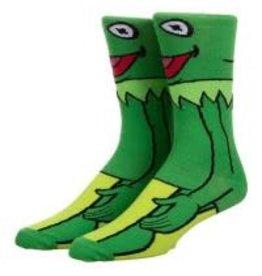 Kermit 360