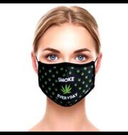 Odd Sox Odd Mask Adult Size - Smoke Everyday