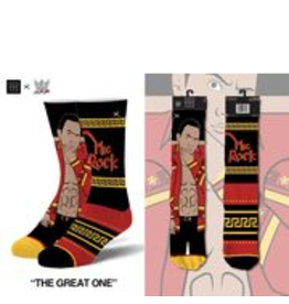 Odd Sox ODD SOX The Great One 360 Mens Socks