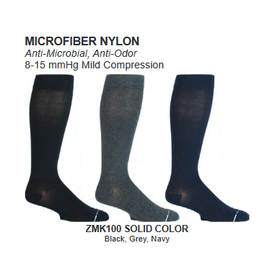Davco Mens Dr. Motion Compression Socks