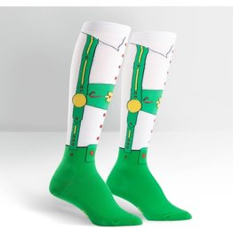 Sock it to Me SITM Women's Lederhosen Socks