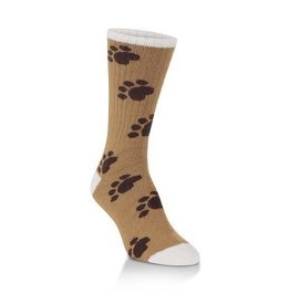 World's Softest Socks Women's Pawfect Socks