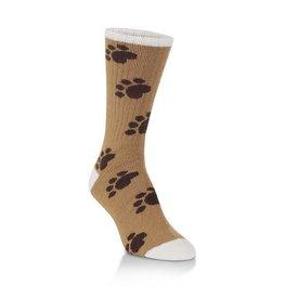 World's Softest Socks Women's Pawfect Socks