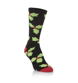 World's Softest Socks Women's Holly Socks