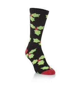 World's Softest Socks Women's Holly Socks