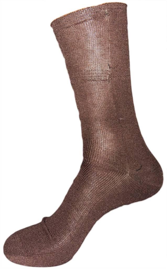 Creative Care Men's Seam Free Diabetic Socks