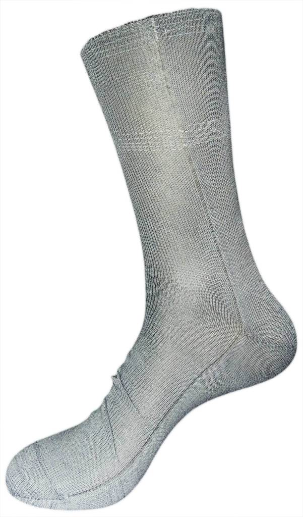 Creative Care Women's Seamfree Diabetic Socks