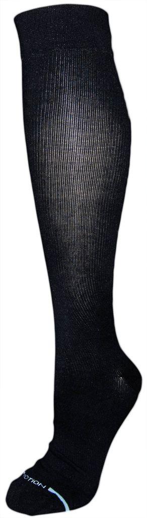 63a4d3e36200 Men's Solid Color Compression Socks - The Sox Market