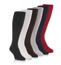 World's Softest Socks Worlds Softest Classic Over the Calf Socks