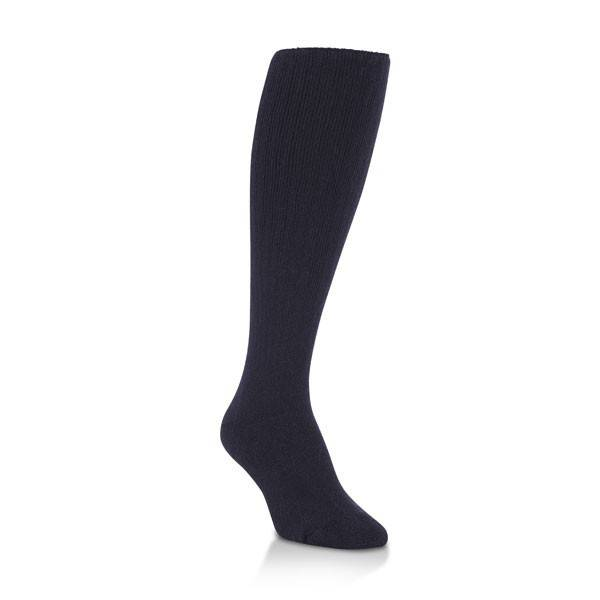 World's Softest Socks Worlds Softest Classic Over the Calf Socks