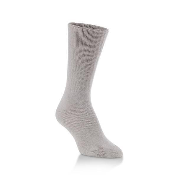 World's Softest Socks World's Softest Classic Crew Socks