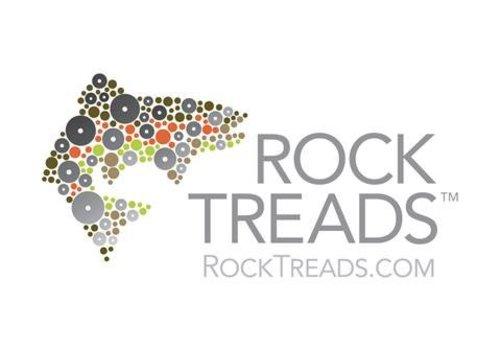 Rock Treds