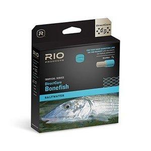 RIO RIO DirectCore Bonefish Fly Line