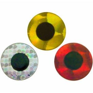 Spirit River PrizMatic Tape Eyes