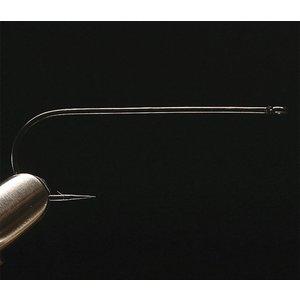 Daiichi 2461 Long Shank Aberdeen Streamer Hook