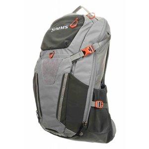 Simms Simms Freestone Backpack Steel