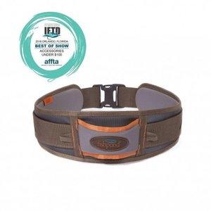 Fishpond Fishpond West Bank Wading Belt