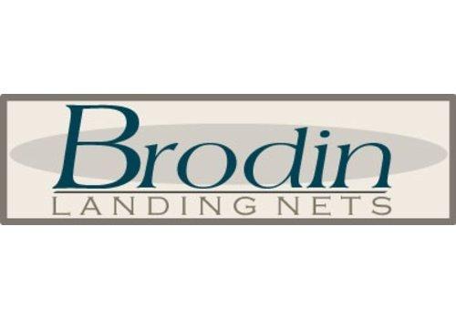 Brodin