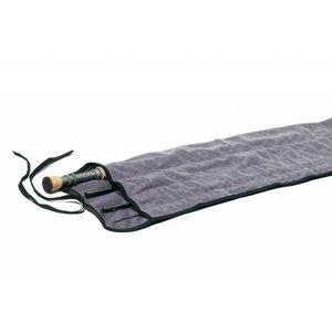 Standard 4-Piece Rod Cloth Bag